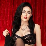 Mistress Blackdiamoond
